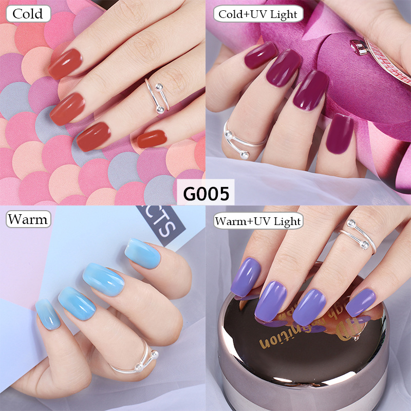 How To Get Nail Polish Off Sensitive Skin   Hession Hairdressing