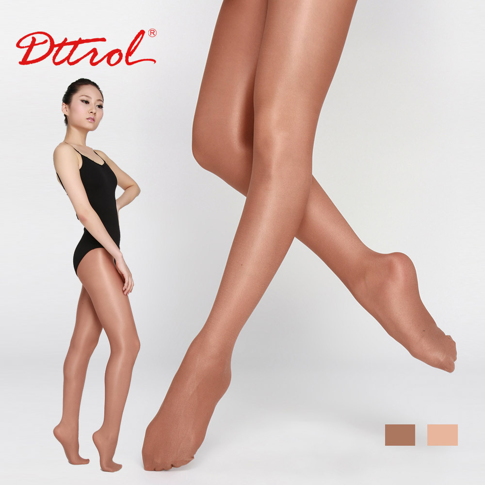Coupons for pantyhose and tights-5393