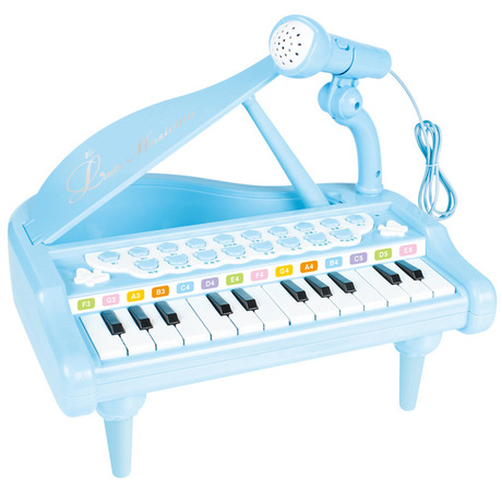 Toy Musical Instrument Learning & Education electronic piano toys MP3 player kids musical instruments musical toys