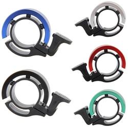 Aluminum alloy cycling bike bicycle handlebar ring bells horn safe alarm safety metal ring environmental bike.jpg 250x250