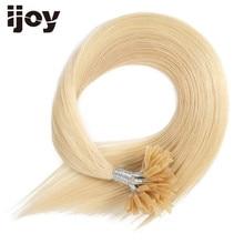 Людське волосся (біле)
