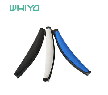 Whiyo 1 pcs Bumper Head Pads Headband Cushion Pads for Sony WH-1000XM2 Headphones WH 1000XM2 фото