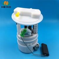Electric Fuel Pump Module Assembly for DACIA LOGAN SANDERO RENAULT LOGAN SANDERO DUSTER etc.