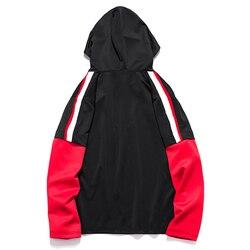 Covrlge Men Brand Fashion Hoodies 7