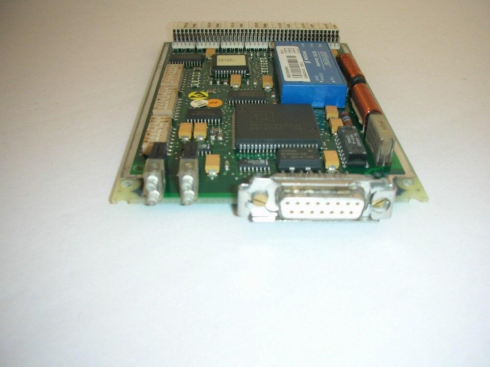 1 шт. б/у ABB DCS CS513/3BSE000435R1