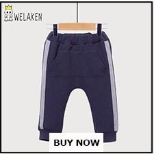 girl-Pants-&-Jeans-&-Leggings_07