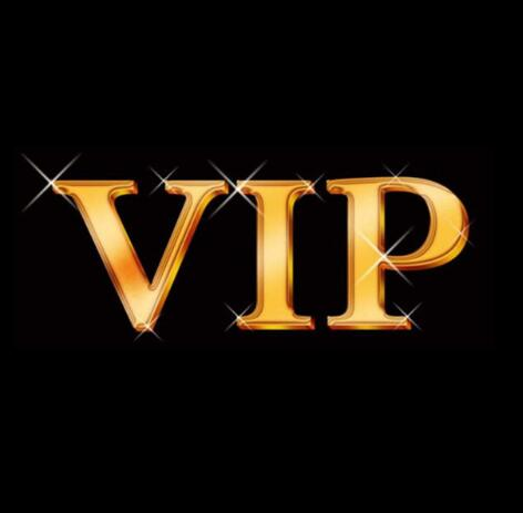 VIP link COCO 8pcs set figure dolls 100pcs DHL