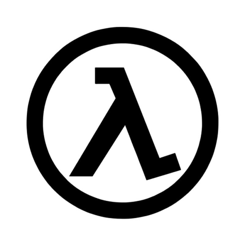 13.5 см*13.5 логотип полупериод см мода стайлинга автомобилей Автомобильные аксессуары наклейки черный/серебристый С3-5364