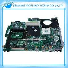 Für asus x50r f5r mainboard laptop motherboard rev2.0 oder rev2.3 voll getestet gute freies verschiffen