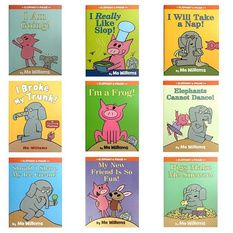 10 книг/набор протирать чистые рабочие книги узнать ABC Алфавит/раз/Математика/номер Tricky Phonics слова Дети английский письмо книга - 3