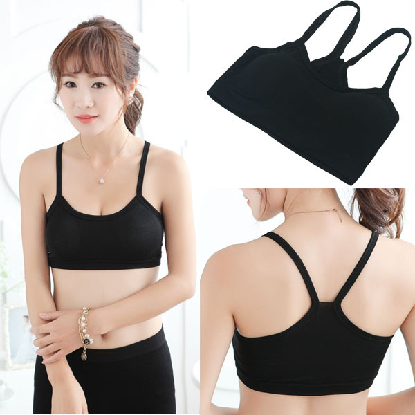 Women Tube Top