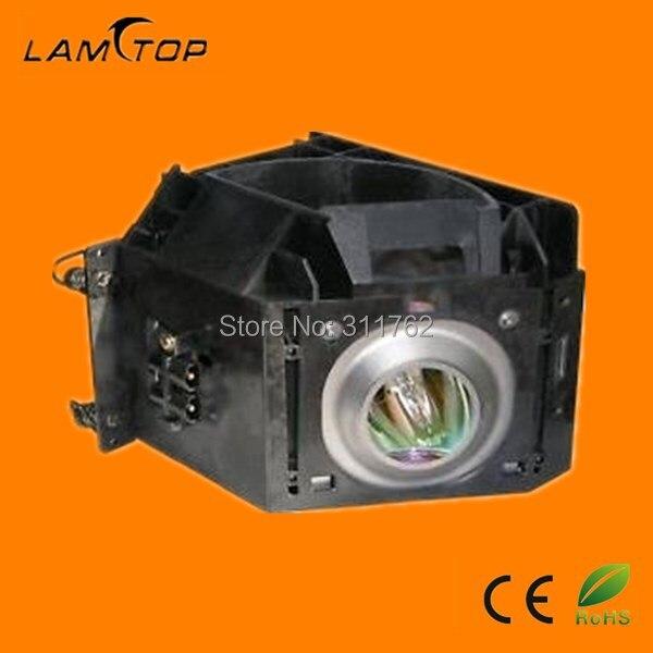 Compatible Rear Projection Bulb module BP96-00677A for  HLT5076SX/XAC  HLT5076WX  HLT5676S    HLT5676SX    HLT5676SX/XAC high quality 400 0184 00 com projection design f12 wuxga projector lamp for projection design f1 sx e f1 wide f1 sx