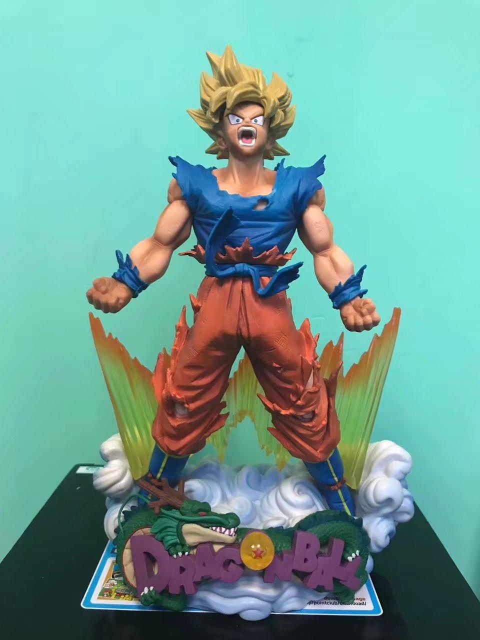 """CAPCOM Statuette CAPCOM GIRS /""""DARKSTALKER/"""" MORRIGAN Figurine de 17cm"""
