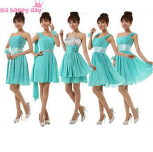 548ec91c1 2019 verde novias criadas de dulce 16 princesa corto escote corazón  lentejuelas turquesa vestidos para bodas