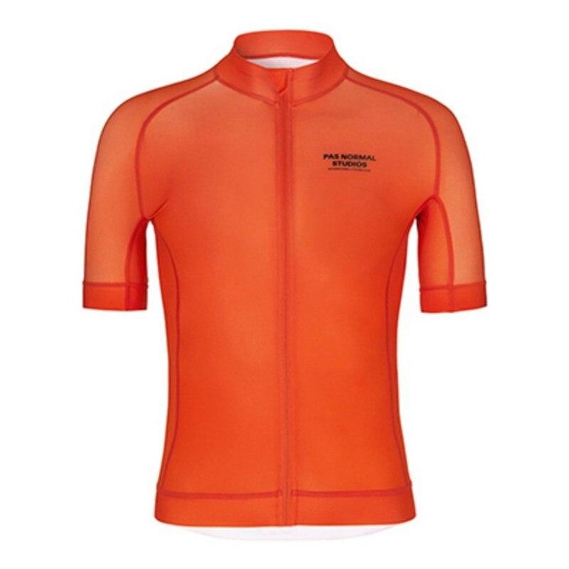 PNS-m-nner-Kurzarm-Sommer-Radfahren-Jersey-Pro-Team-MTB-Rennrad-Zyklus-Tops-Kleidung-rmeln-Mit.jpg_640x6401