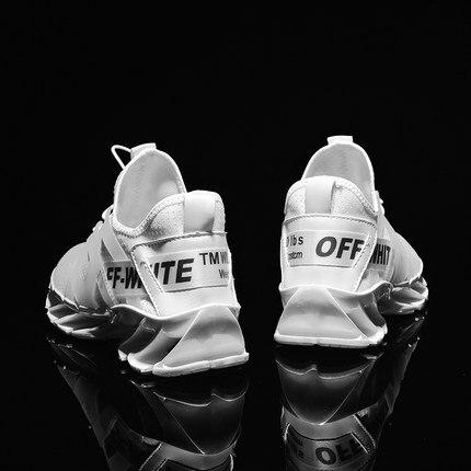 3 2 4 6 Occasionnels D'hiver Chaussures Et 1 Vieux Nouvelles De Fond 7 8 Tendance Doux 5 Sauvage Marée Automne Hommes rBQdxoWCe