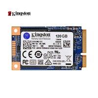 Kingston UV500 520MB/S 120GB SSD 240GB 480GB Internal Solid State Drive mSATA HDD Hard Disk TLC HD ssd For Notebook Laptop PC