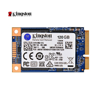 Kingston UV500 520MB/S 120GB SSD 240GB 480GB Internal Solid State Drive mSATA HDD Hard Disk TLC HD ssd For Notebook Laptop PC