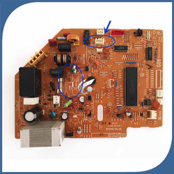 air conditioning computer board SE76A794G01 DM76Y606G01 DE00N243B DM00J693B SE76A794G06 PC control board used