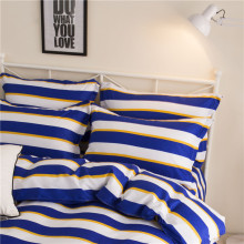Home Textiles Bedding Sets include Duvet Cover Bed Sheet Pillowcase Queen King Twin Size Comforter Bedding Sets Bed Linen hl bonenjoy 1 piece bed sheet black double queen king size bed linen solid color pillowcase flat sheet for adult sheet sets for bed