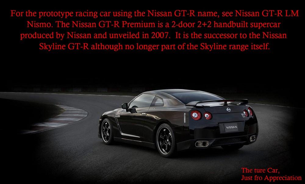 1-24-alloy-car-NISSAN-GTR-6