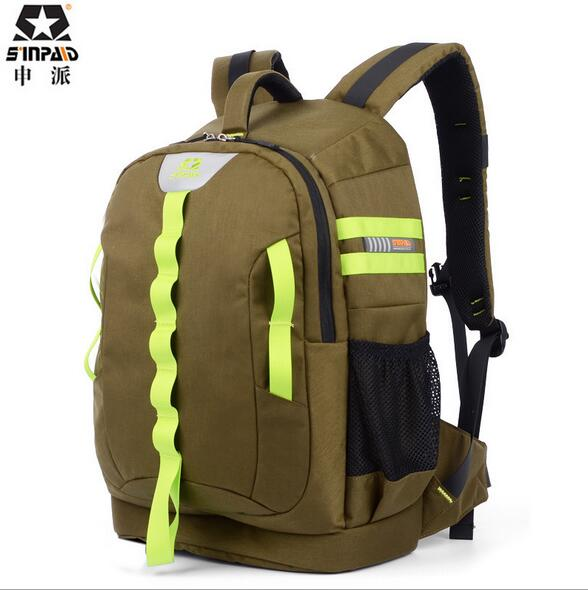 SY18-Brown Professional Waterproof  Outdoor Bag Backpack DSLR SLR Camera Bag Case  For Nikon Canon Sony Pentax Fuji veronese статуэтка моцарт за роялем