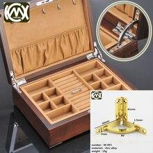 pudełko ze jakości drewniane