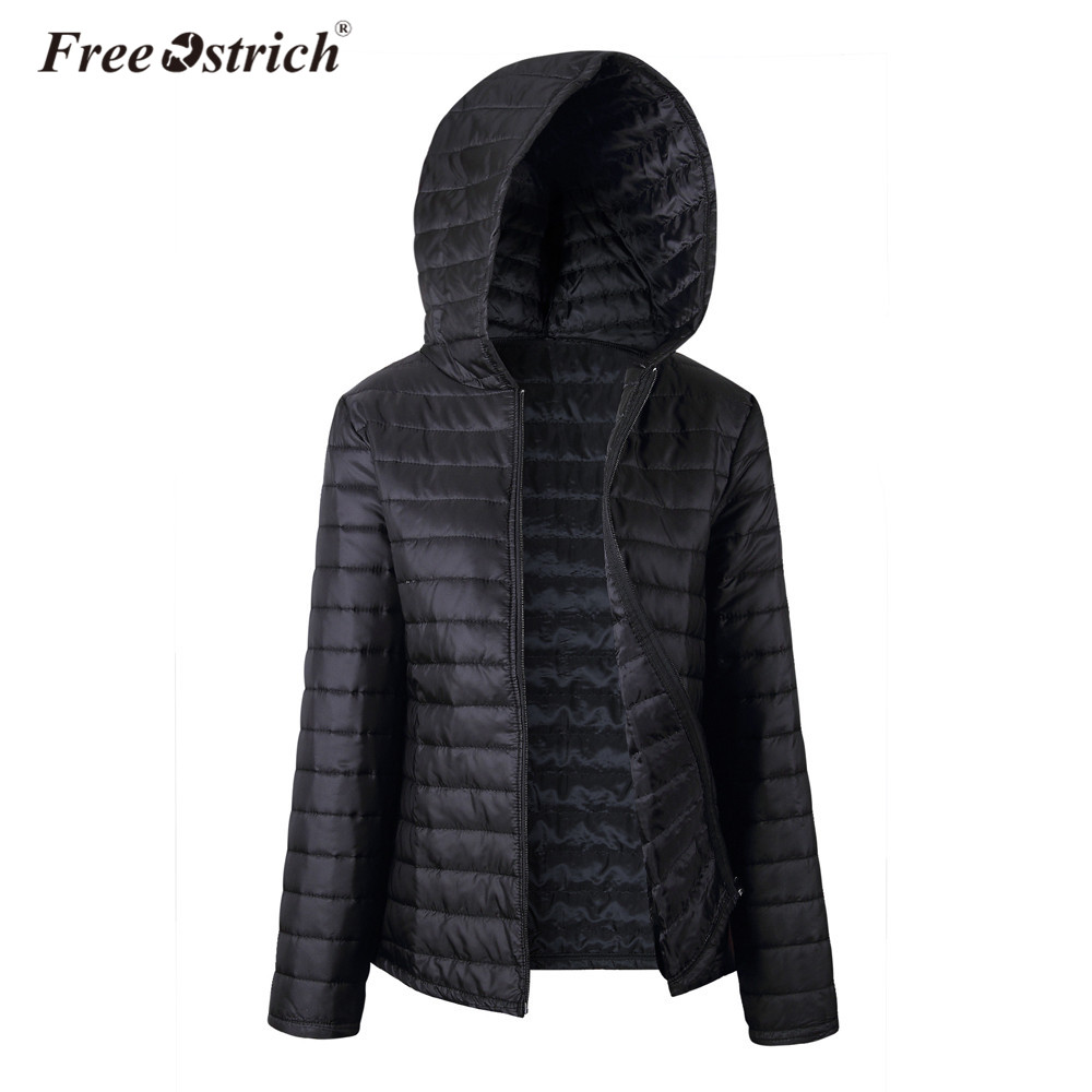 7d0457a9a Winter Womens Two Side White Duck Down Jacket Warm Winter Coats ...