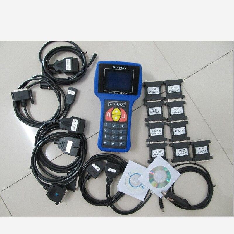 Worldwide delivery t300 auto key programmer in NaBaRa Online