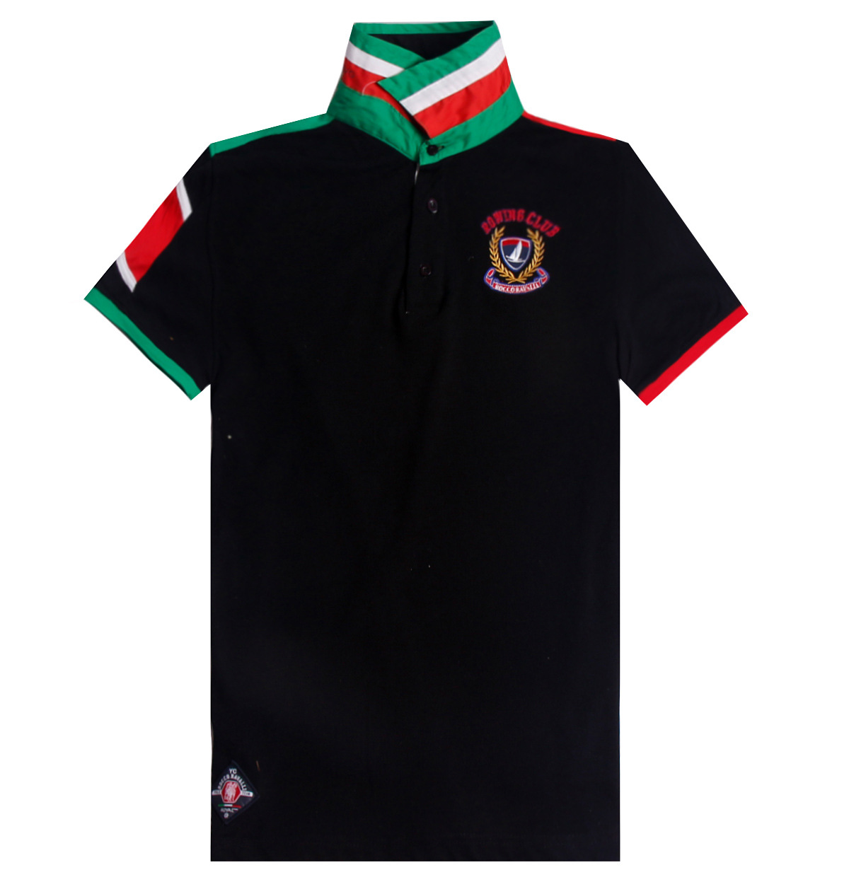 Compare prices on polo club clothing online shopping buy for Shirts online shopping lowest price