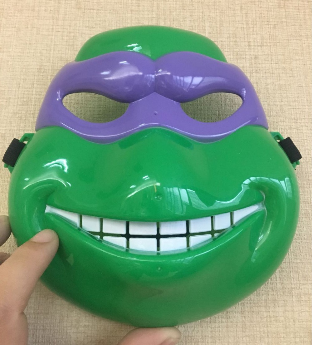 Compare Prices on Halloween Ninja Turtle- Online Shopping/Buy Low ...