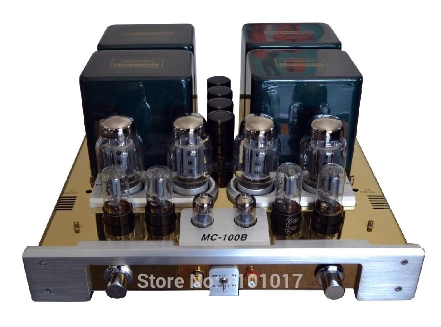 Yaqin_MC-100B_KT88_push-pull_tube-amp_hifi-exquis-1-4