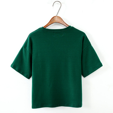 Women's Loose T-Shirts