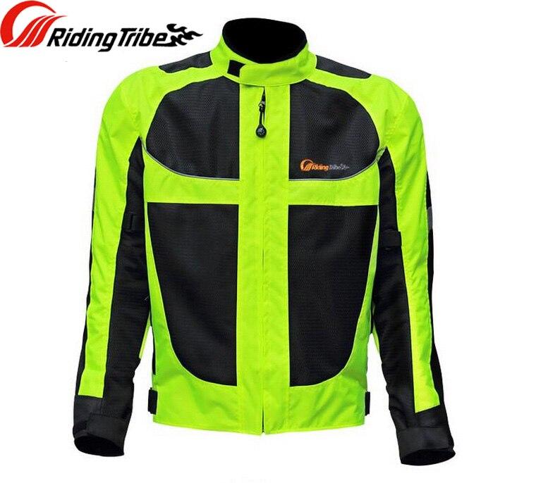 2017 Summer mesh Riding Tribe Motorcycles Riding Jacket Men Knights Moto Racing Clothing JK-21 Motorcycle Jackets Oxford cloth стоимость