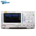 DS1054Z 50MHz Digital Oscilloscope 4 analog channels 50MHz bandwidth