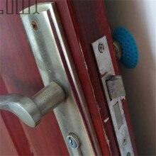 1pcs Door post wall…