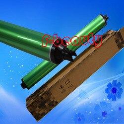 Wysoka jakość bęben kompatybilny do Xerox DC240 240 242 250 252 260 DCC6550 7550 5065 5500 7655 7665 7675 kolor bęben opc