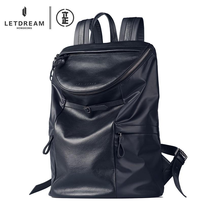 Waterproof Backpack Hong Kong   Cg Backpacks