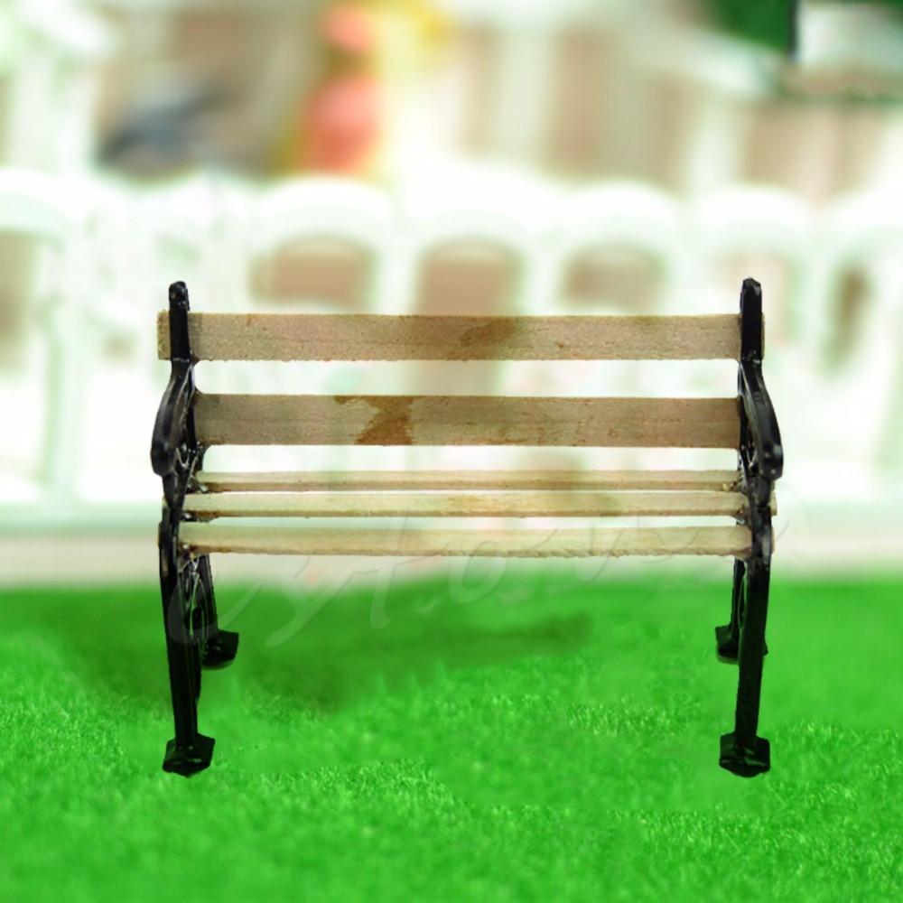 Garden Furniture And Accessories online get cheap house garden furniture -aliexpress | alibaba