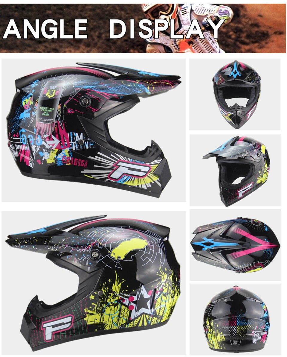 da bicicleta mtb dh capacete de corrida