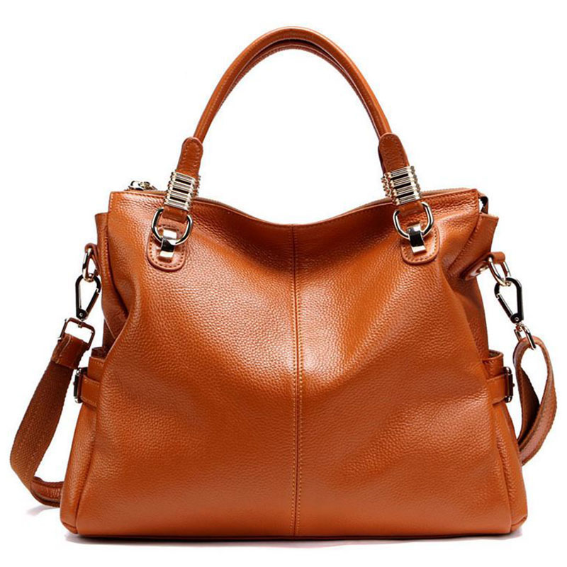 New Fashion Luxury Brand PASTE Women Bag/ High Quality Cow Leather Women Messenger Bags/ Soft Cowhide Lady Handbag Shoulder Bag new fashion women brand solid pu leather handbag high quality brown shoulder lady messenger bag vintage crossbody bags