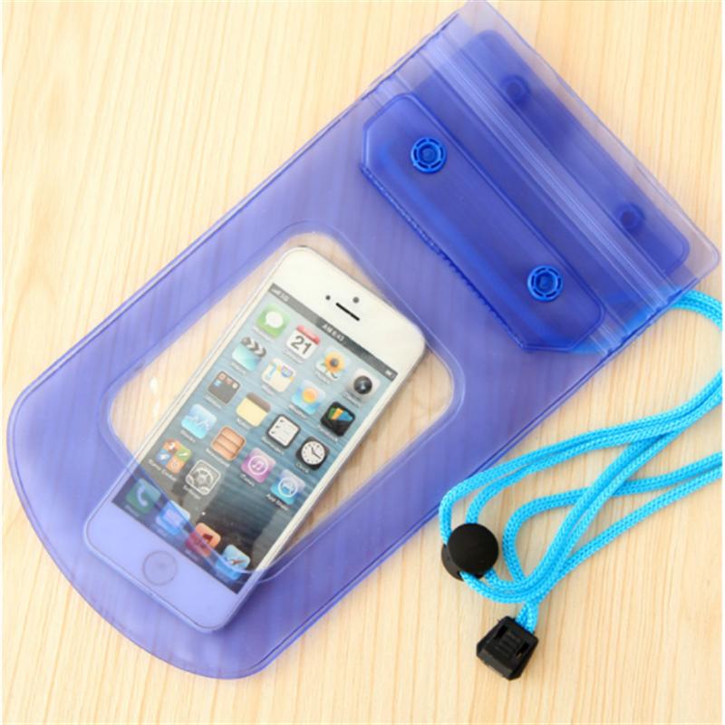 Водостойкая сумка герметичная Чехол для мобильного телефона чехол для iPhone для samsung для huawei для Xiaomi