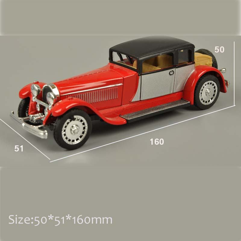 Online Shop Collection Alloy Diecast 1/28 Bugatti Veyron Car Model ...