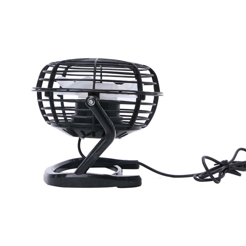 Wholesale price 2018 Mini Portable Super Mute USB Fan Desk Cooling Laptop Notebook PC Fan Cooler for Dropshipping fan usb cooler cooling desk mini fan portable super mute pc usb notebook laptop computer with key switch