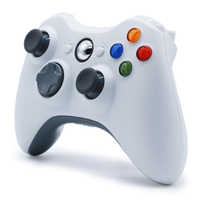 Gamepad Für Xbox 360 Joystick Drahtlose Bluetooth Controlle Für X box 360 Jogos Controle Win7/8 Win10 PC Spiel joypad Für Xbox360