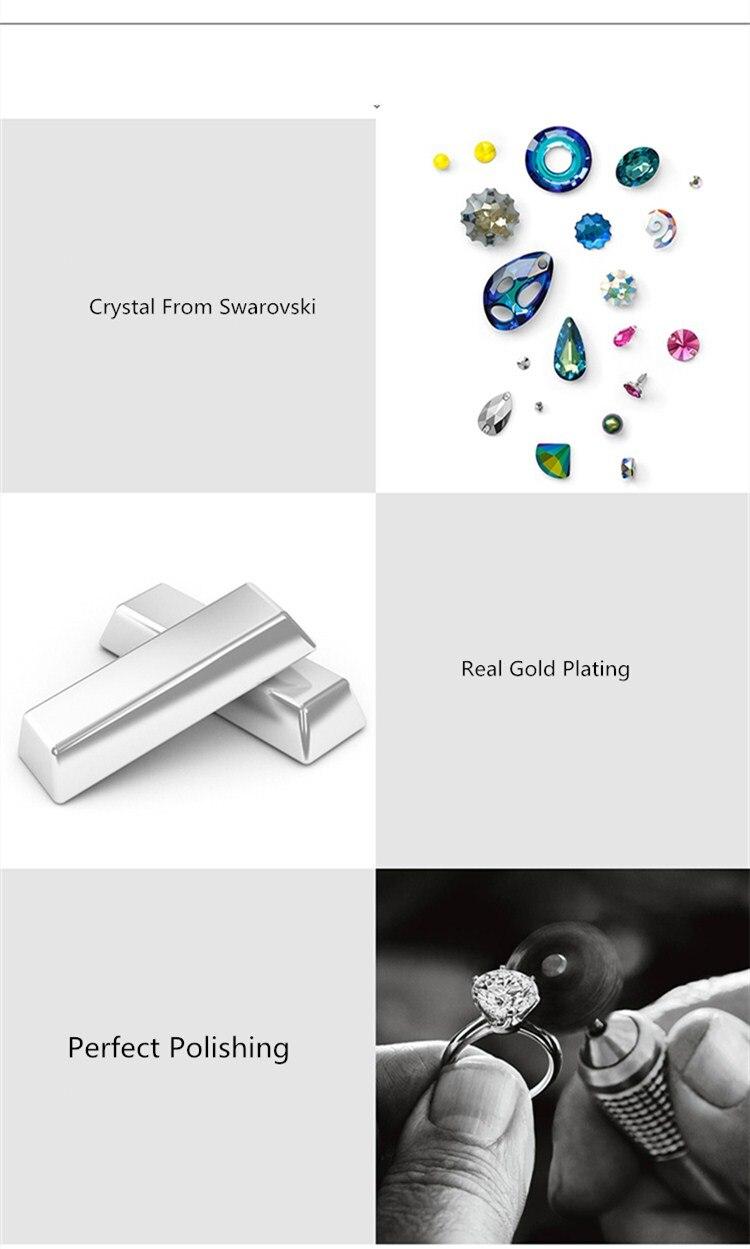 Componentes p/ joias