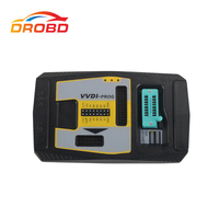 Original Xhorse V4 5 7 VVDI PROG Programmer VVDI PROG High Speed USB Interface Smart Operation