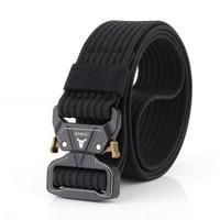 Designer Belts Men Men Belts Designers Tactical Belt Set Woman For Dress Pants Accessories Ladies Rhinestone ACC6033