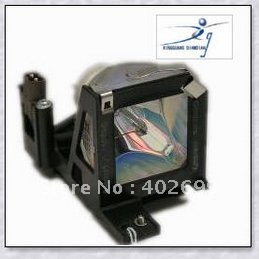 ELPLP29 original projector lamp with housing,fit for EMP-SH1/S1+/S1H/TW10H  ,MOQ:1PC