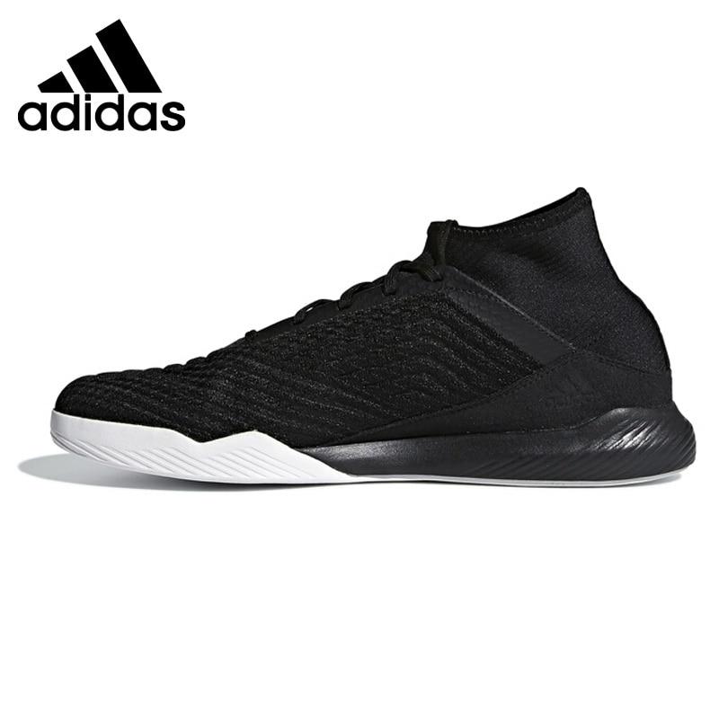 Original New Arrival Adidas PREDATOR